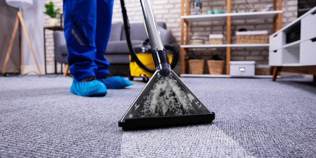 Brantford Carpet Cleaning, Commercial Cleaning Services, Janitorial & Cleaning Services, Post Construction Clean-up, Disinfectant Fogging Services Disinfectant Fogging Services. Commercial and Residential Cleaning Services. Our goal is to keep you safe in your home or office. If you are in need of this service, Call us at 1-519-209-1482. Commercial cleaning, disinfecting fogging service, disinfecting service professional, cleaning company, disinfecting company, commercial cleaning services, office cleaning, professional cleaning services, sanitizing, commercial carpet cleaner, commercial cleaning companies, commercial cleaning services near me, commercial janitorial services, office cleaning companies, office cleaning service, professional cleaning services near me, commercial office cleaning, building cleaning, floor cleaning companies, commercial office cleaning services, professional deep cleaning services, commercial floor cleaning, office carpet cleaning, deep cleaning house services, commercial floor cleaning services, commercial cleaning business, commercial cleaning prices, business cleaning, office cleaning business, commercial carpet cleaning services, janitorial cleaning services near me, professional house cleaning services near me, office cleaning prices, professional office cleaning, commercial building cleaning, cleaning office buildings, office business cleaning services, commercial janitorial, cleaning commercial, commercial cleaning company near me, offices need cleaning services, professional commercial cleaning services, office building cleaning services, commercial janitorial service companies, professional office cleaning services, commercial office cleaning companies, office cleaning services prices, commercial floor cleaning companies, commercial carpet shampooers, office cleaning agency, professional cleaning company near me, commercial building cleaning services, commercial carpet cleaning prices, commercial cleaning contractors, business o