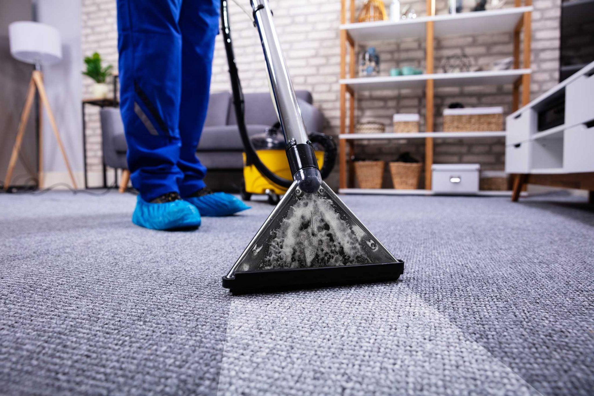 Brantford Carpet Cleaning, Commercial Cleaning Services, Janitorial & Cleaning Services, Post Construction Clean-up, Disinfectant Fogging Services Disinfectant Fogging Services. Commercial and Residential Cleaning Services. Our goal is to keep you safe in your home or office. If you are in need of this service, Call us at 1-519-209-1482. Commercial cleaning, disinfecting fogging service, disinfecting service professional, cleaning company, disinfecting company, commercial cleaning services, office cleaning, professional cleaning services, sanitizing, commercial carpet cleaner, commercial cleaning companies, commercial cleaning services near me, commercial janitorial services, office cleaning companies, office cleaning service, professional cleaning services near me, commercial office cleaning, building cleaning, floor cleaning companies, commercial office cleaning services, professional deep cleaning services, commercial floor cleaning, office carpet cleaning, deep cleaning house services, commercial floor cleaning services, commercial cleaning business, commercial cleaning prices, business cleaning, office cleaning business, commercial carpet cleaning services, janitorial cleaning services near me, professional house cleaning services near me, office cleaning prices, professional office cleaning, commercial building cleaning, cleaning office buildings, office business cleaning services, commercial janitorial, cleaning commercial, commercial cleaning company near me, offices need cleaning services, professional commercial cleaning services, office building cleaning services, commercial janitorial service companies, professional office cleaning services, commercial office cleaning companies, office cleaning services prices, commercial floor cleaning companies, commercial carpet shampooers, office cleaning agency, professional cleaning company near me, commercial building cleaning services, commercial carpet cleaning prices, commercial cleaning contractors, business office cleaning, commercial cleaning services company, top commercial cleaning companies, commercial cleaning services prices, building cleaning company, office cleaning cost, office cleaning services company, office commercial cleaning, Carpet Cleaning Company