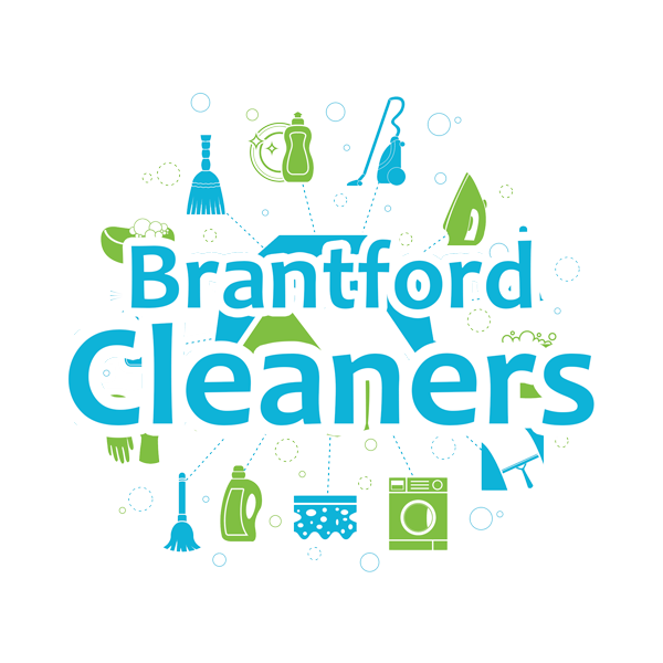 Brantford Carpet Cleaning, Commercial Cleaning Services, Janitorial & Cleaning Services, Post Construction Clean-up, Disinfectant Fogging Services Disinfectant Fogging Services. Commercial and Residential Cleaning Services. Our goal is to keep you safe in your home or office. If you are in need of this service, Call us at 1-519-209-1482. Commercial cleaning, disinfecting fogging service, disinfecting service professional, cleaning company, disinfecting company, commercial cleaning services, office cleaning, professional cleaning services, sanitizing, commercial carpet cleaner, commercial cleaning companies, commercial cleaning services near me, commercial janitorial services, office cleaning companies, office cleaning service, professional cleaning services near me, commercial office cleaning, building cleaning, floor cleaning companies, commercial office cleaning services, professional deep cleaning services, commercial floor cleaning, office carpet cleaning, deep cleaning house services, commercial floor cl